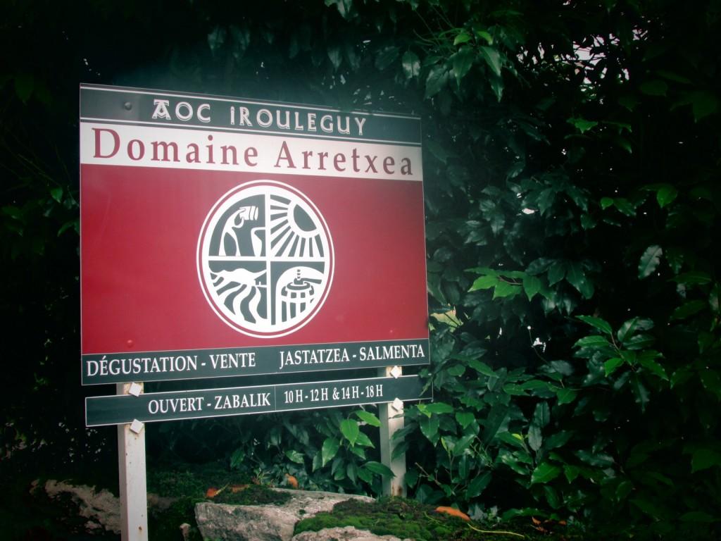 laccorddivin-arretxea-vin-Irouleguy-sud_ouest-oenotourisme