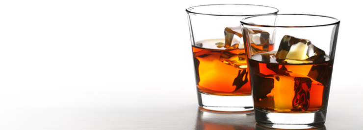 Whisky_verre_accorddivin.fr