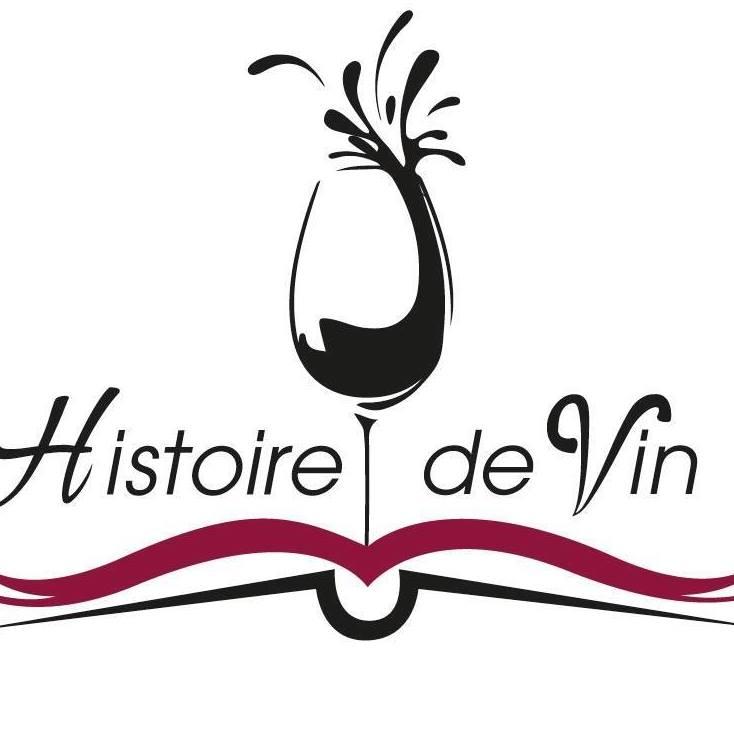 logo_histoire-de-vin-accorddivin