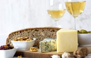 Comment accorder vin et fromage